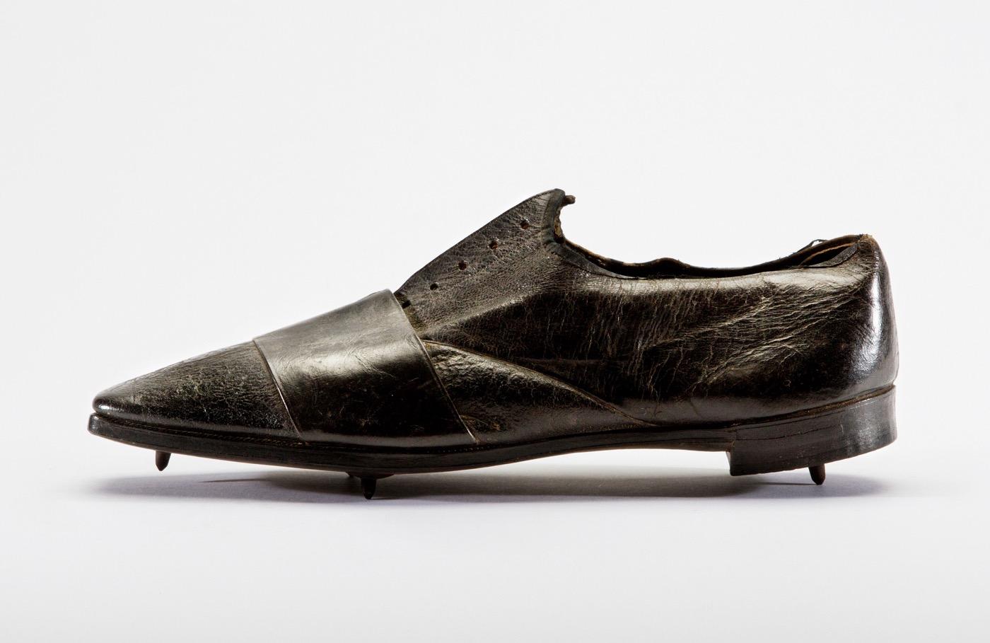 7e08a00b66405 Olympics Shoes The Italian To Go A354jLR