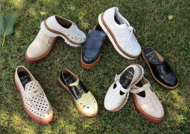 CAPPELLETTI Sneakers discount enjoy BHGFWTb