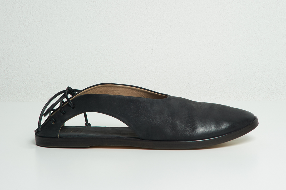 marsell shoes