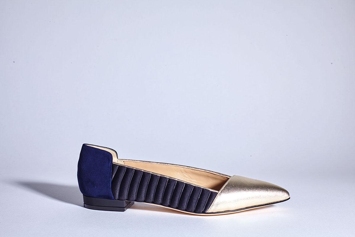 FOOTWEAR - Sandals Benedetta Boroli PmjQ4