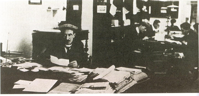 Giovanni Luigi Voltan