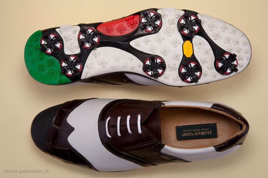 Moda Va Made In Shoes Italian Il Italy Sui Green Di sdQrthCxB
