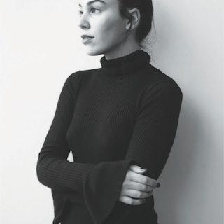 Anabelle Tsitsin