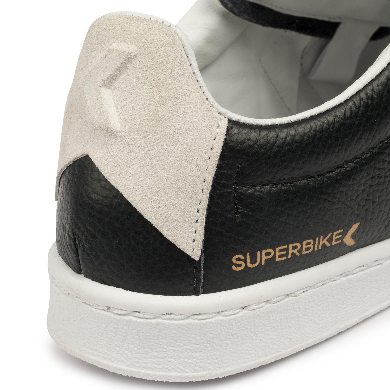 Superbike Shoes man