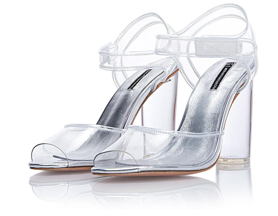separation shoes f58a1 93174 Scarpe per donne curvy - Italian Shoes
